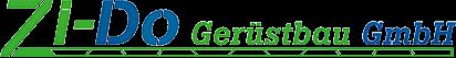 Zi-Do Gerüstbau GmbH